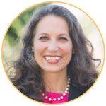 Amy Johnson for Arkansas Circuit Judge