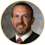 Andy Gill for Arkansas Circuit Judge