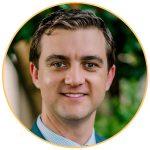 Josh Farmer for Arkansas Circuit Judge