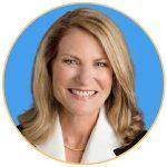 Suzanne Lumpkin for Arkansas Circuit Judge