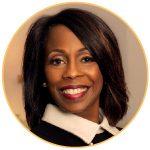 Tjuana Byrd for Arkansas Circuit Judge